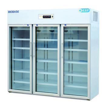 阴凉柜,1500L,博科