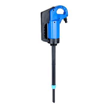 FLUIDWORKS GFFDP320-EP 手动插桶泵