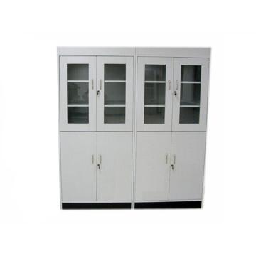 全木试剂柜,不带锁,900×450×1800mm