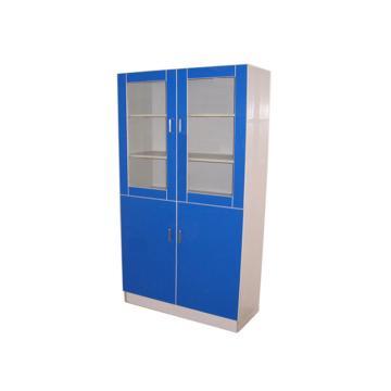 全木药品柜,900×450×1800mm