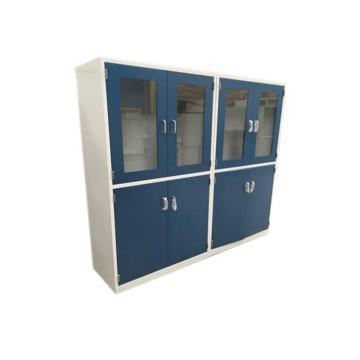 全钢药品柜,900×450×1800mm