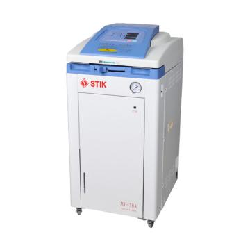 全自动高压蒸汽灭菌器,MJ-54A,施都凯