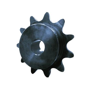 正盟  80B碳钢链轮  标准底孔  DL80B15-S-20