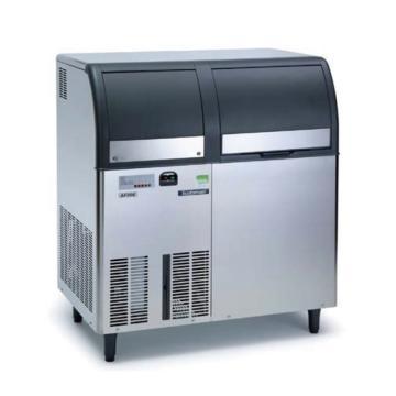Scotsman制冰机,雪花冰,最大日产冰量:200KG,AF206 AS