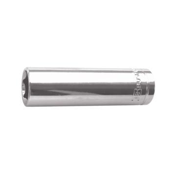公制长套筒,10mm系列 16mm,BS363916