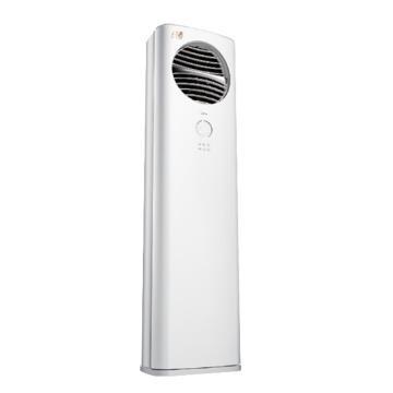 美的 2匹冷暖变频柜机空调,风尊,KFR-51LW/BP2DN1Y-ZB300(B3),三级能效,区域限售