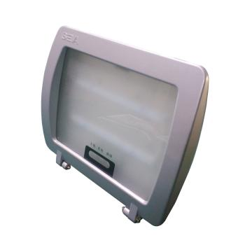 尚为 SW7211 LED应急灯 12W,IP65