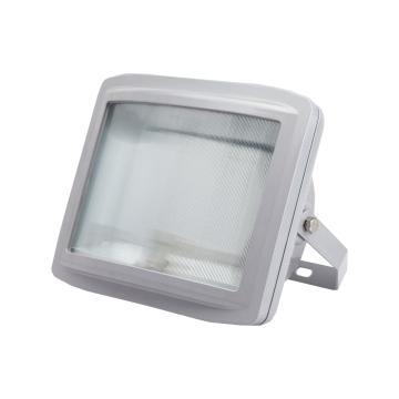 尚为 通路灯,150W 金卤灯光源,SW7230,单位:个