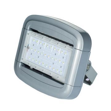尚为 SW7250 LED泛光灯 60W