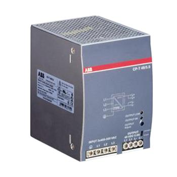 ABB 开关电源,CP-T 48/5.0