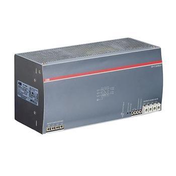 ABB 开关电源,CP-T 24/40.0