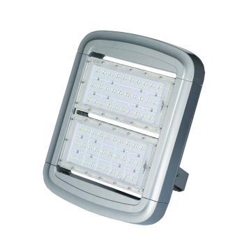 尚为 SW7270 LED泛光灯 150W