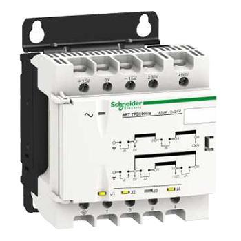 施耐德Schneider 隔离变压器,ABT7PDU016B