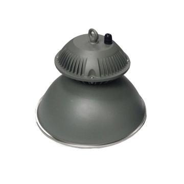 尚为 SW7420 LED高顶灯 60W
