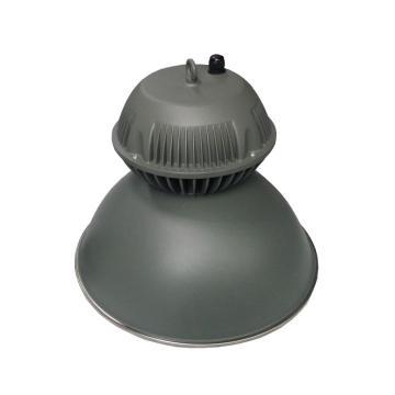 尚为 SW7430 LED高顶灯 100W