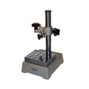 VOGEL 测量台,170×215mm,25 80311