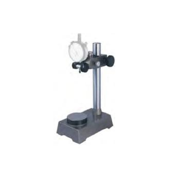 VOGEL 测量台,ø50mm,25 80200,不含第三方检测