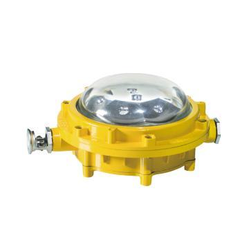 SW7151 防爆LED泛光灯 40W 输入电压220V