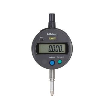 三丰 数显千分表,经济型 0-12.7*0.001mm 耳型后盖,543-790(543-690升级型),不含第三方检测