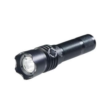 尚为 防爆强光电筒,LED 1W,SW2101,单位:个