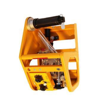 沪工送丝机,焊丝直径φ0.8/φ1.0/φ1.2mm,HG-13F