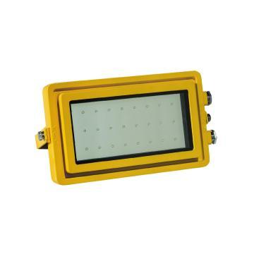 尚为 SW8140 防爆LED泛光灯 100W