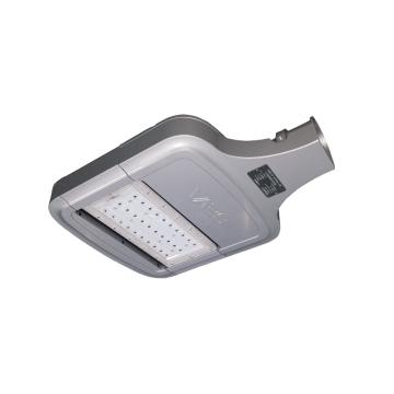 尚为 SW7710 LED道路灯 80W 不含灯杆 白光