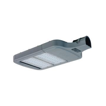 尚为 SW7700 LED道路灯 120W 不含灯杆 白光