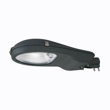 SW7610 道路灯 150W 金卤灯光源 不含灯杆