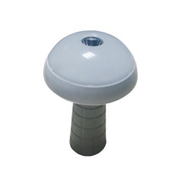 尚为 防爆多功能便携灯,5W,SW2170,单位:个