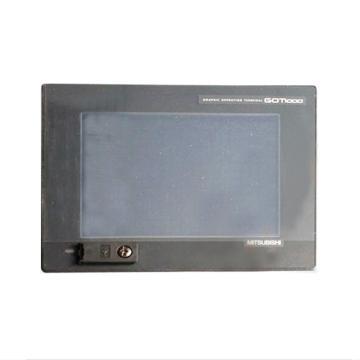 三菱电机MITSUBISHI ELECTRIC 触摸屏,GT1150-QLBD