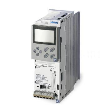 伦茨,E82EV453K4B201 45kW,变频器