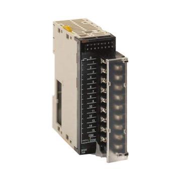 PLC输出模块,OMRON,CJ1W-OC211