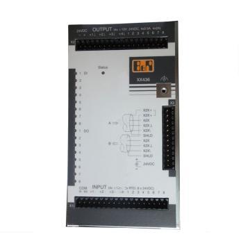 青岛泰润/QDTR 附件,PA1010-2