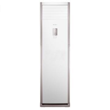 家用柜式分体空调,美的,KFR-51LW/BP2DN1Y-PA400(B3),变频,2HP,陶瓷白,区域限售