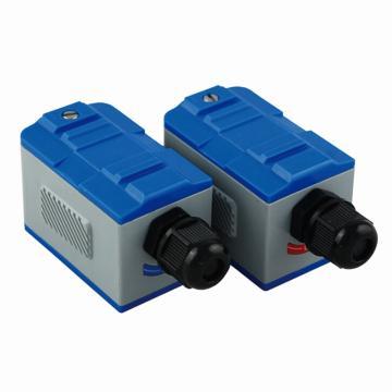 道盛/T-SONIC 外夹式传感器,标准中型,TM-1