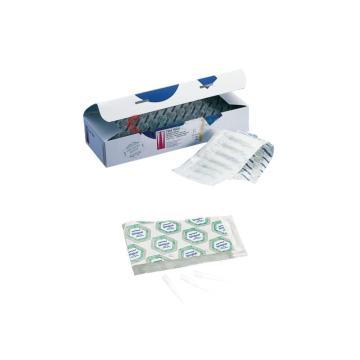eppendorfepTIPS独立包装吸头,0.1-20µl,生物纯级,100个/盒