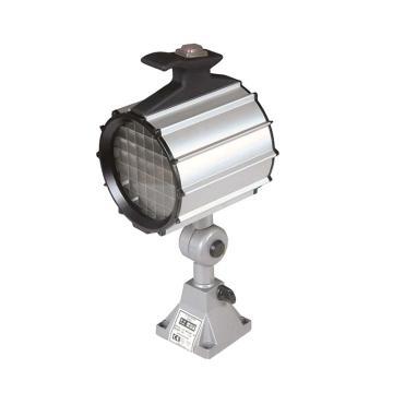 银星IP44机床工作灯, 卤钨灯 JC38A 螺栓24V 50W