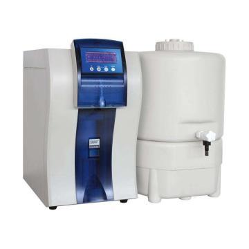 SMART-P 超纯水系统,力康,Smart-PUV