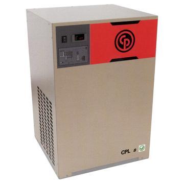 芝加哥气动CP 冷冻式干燥机,CPL10