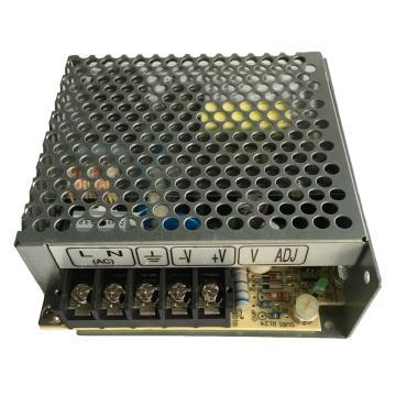 明纬 开关电源,NES-35-15