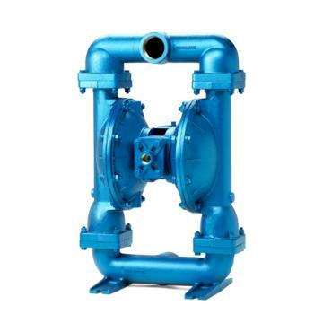 """胜佰德/SANDPIPER S20B1SGTABS000. 2""""金属壳体气动隔膜泵"""