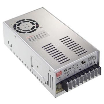 明纬s350-24电路图