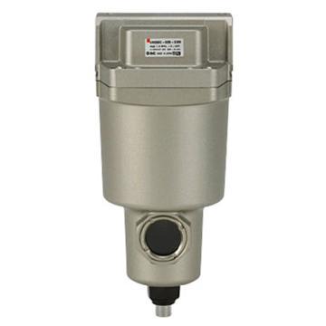 SMC 水份分离器,AMG550C-06