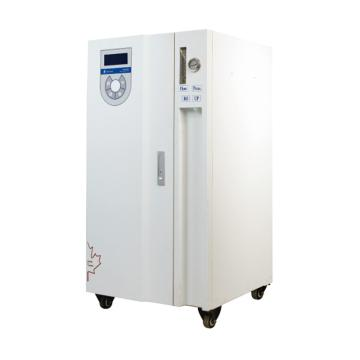 RO系列,纯水系统,力康,RO50