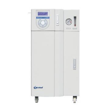 Super 系列超纯水系统, ROP系列,力康,ROP100