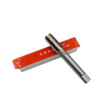 上工 机用丝锥,M5(M5*0.8),粗牙,1支/盒