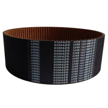 三星MITSUBOSHI 圆形齿同步带,B100S5M225,标准10mm宽
