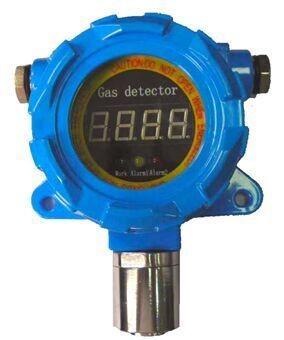 华凡 HFT-NH3氨气显示变送器(带报警器)