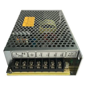 明纬 开关电源,NES-150-7.5